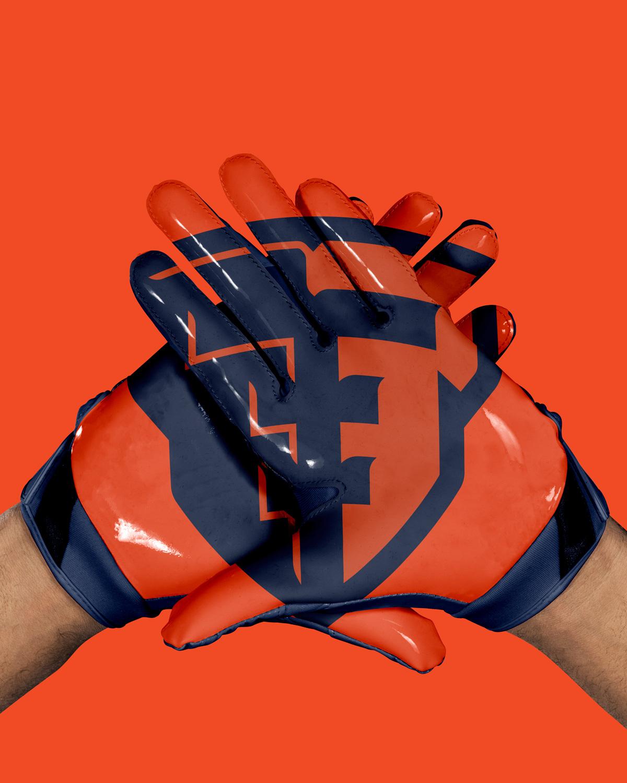 AE_Gloves