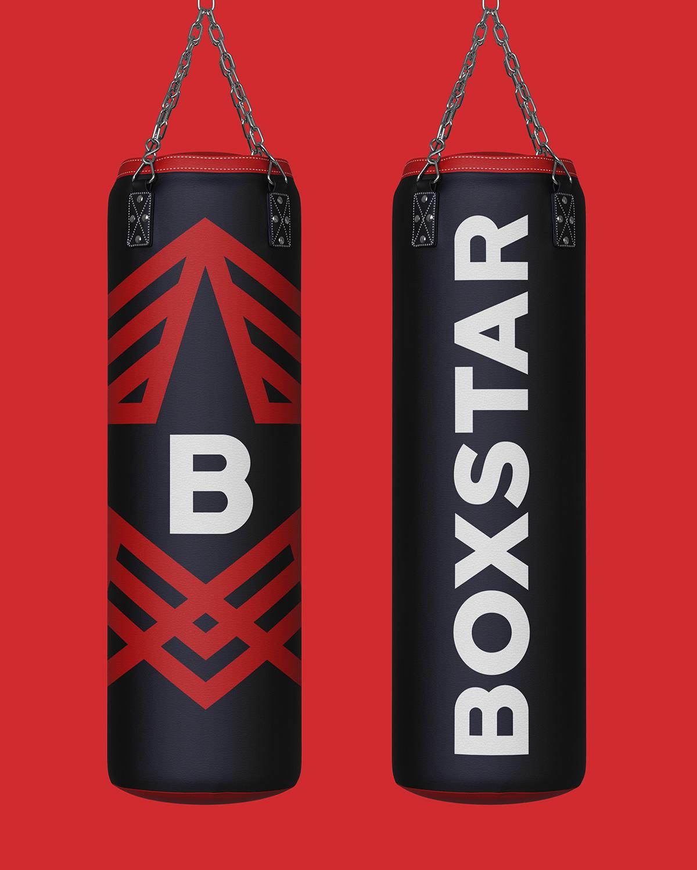Boxstar5
