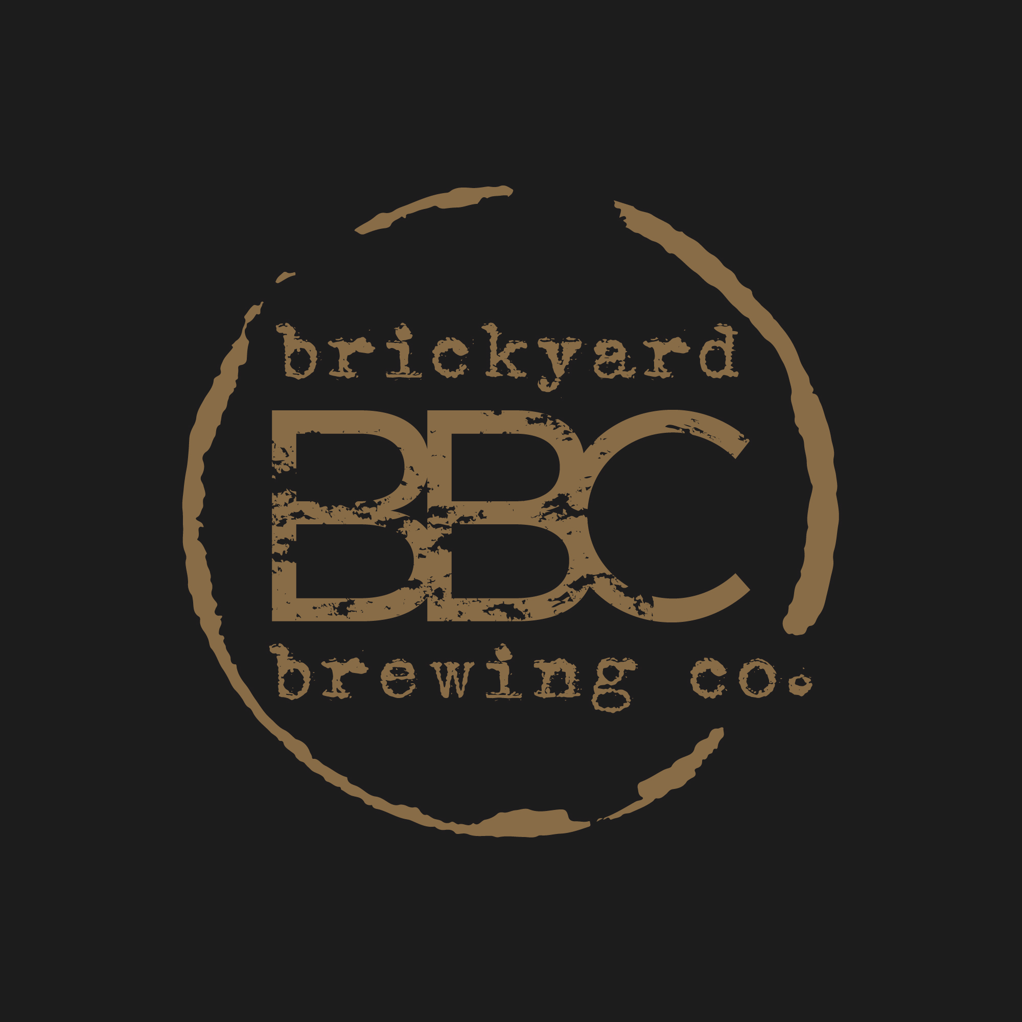 BrickyardBrewing2