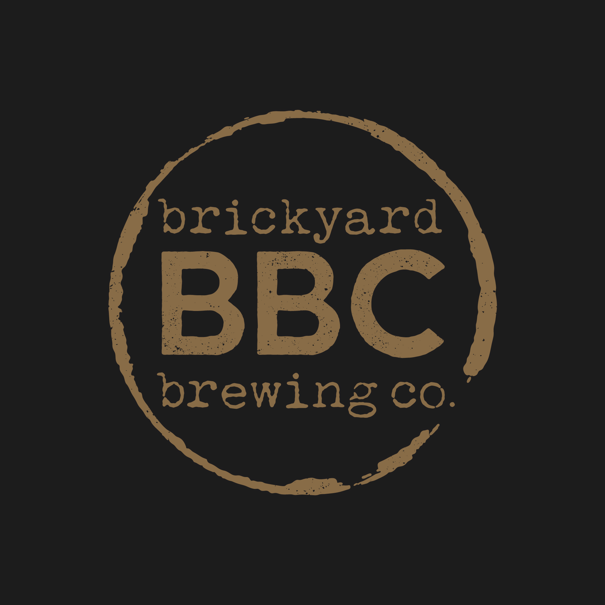 BrickyardBrewing3
