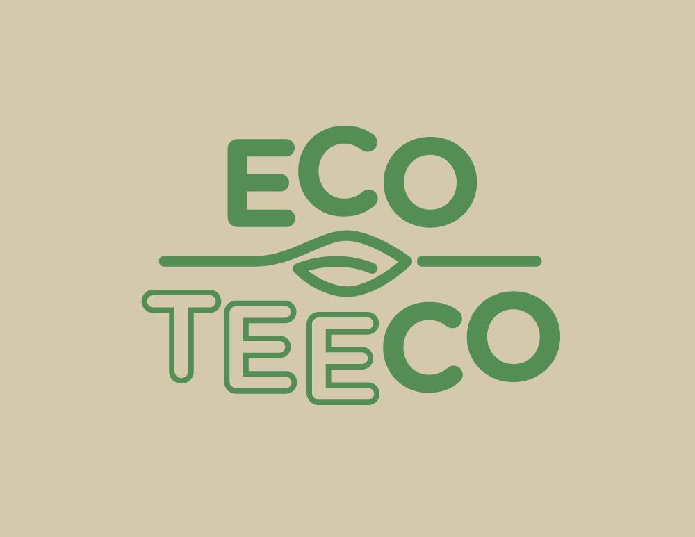 EcoTeeCo4b