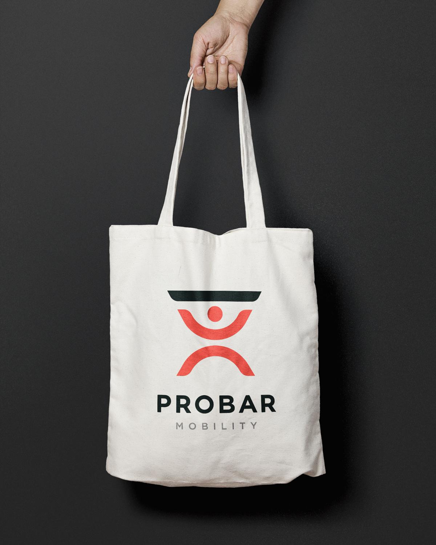 ProBar_4