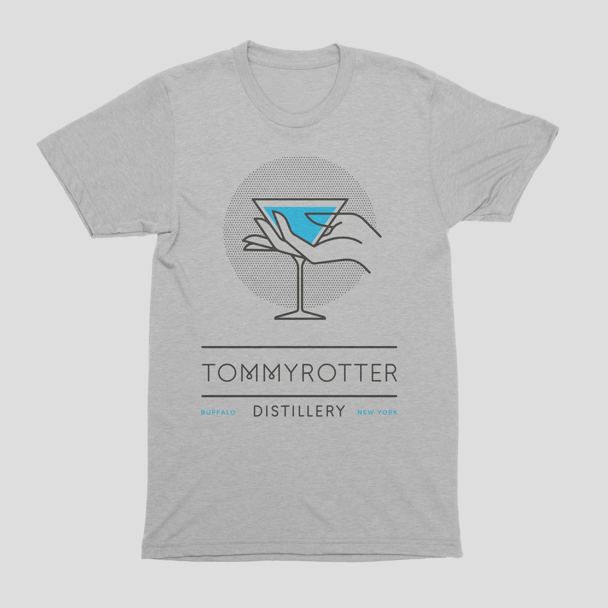 Tommyrotter1