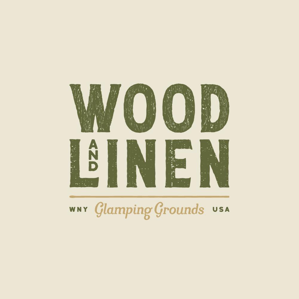 Wood&Linen