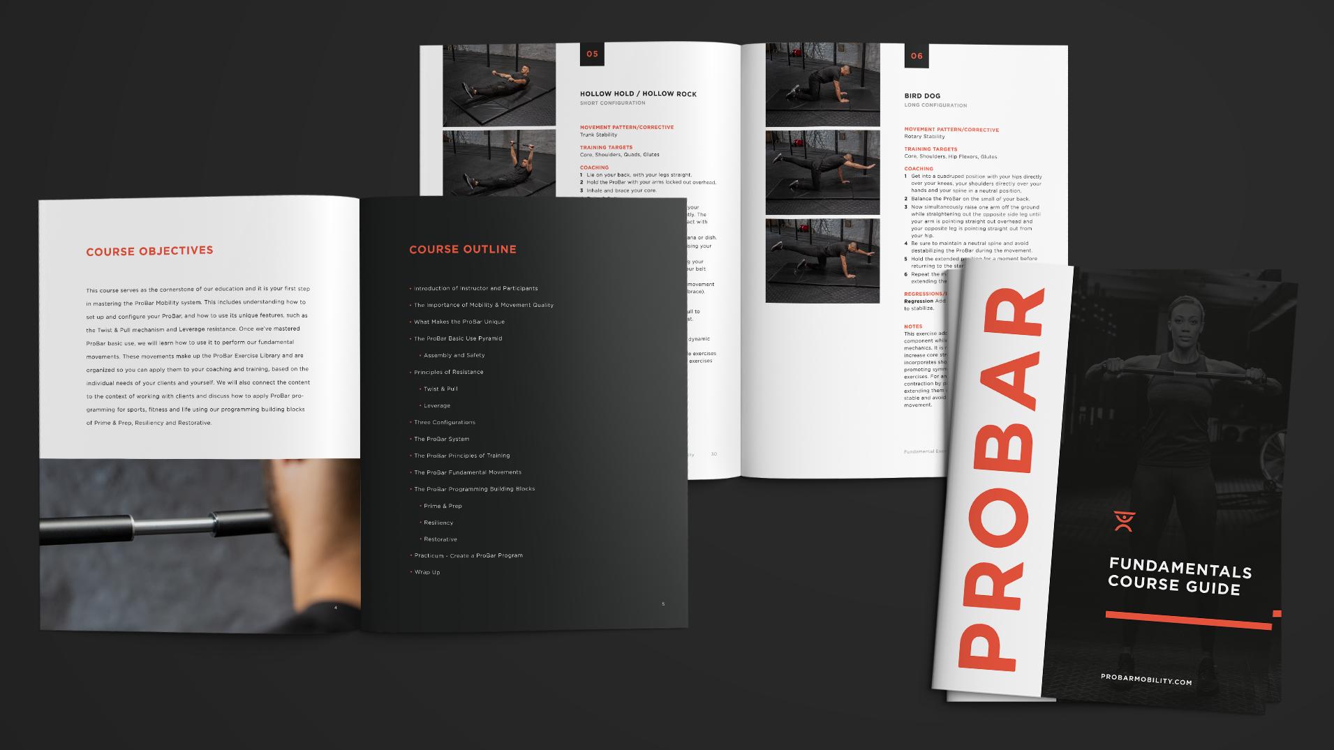 ProBar_6