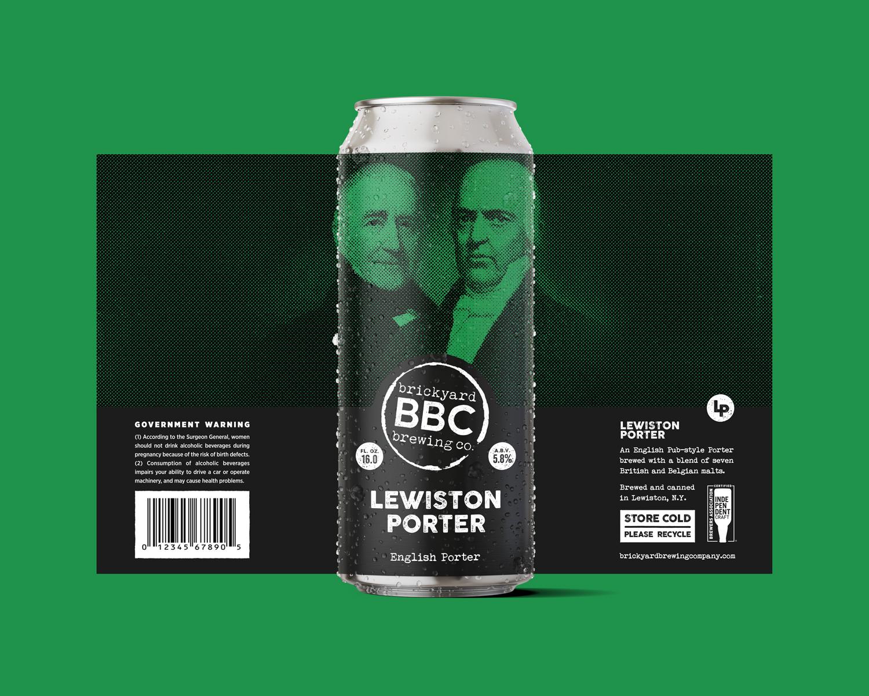 BBC_Label3_LP